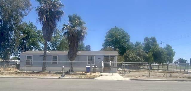 Hanford, CA 93230 :: The Jillian Bos Team