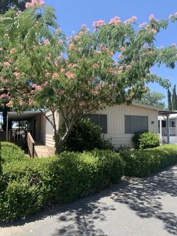 2400 W Midvalley Avenue M3, Visalia, CA 93277 (#211458) :: The Jillian Bos Team