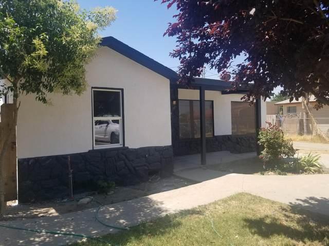 371 Klindera Avenue, Tipton, CA 93272 (#211715) :: Your Fresno Realty | RE/MAX Gold