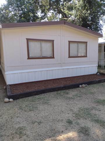 17604 E Kings Canyon Road #33, Sanger, CA 93657 (#211985) :: Your Fresno Realty | RE/MAX Gold