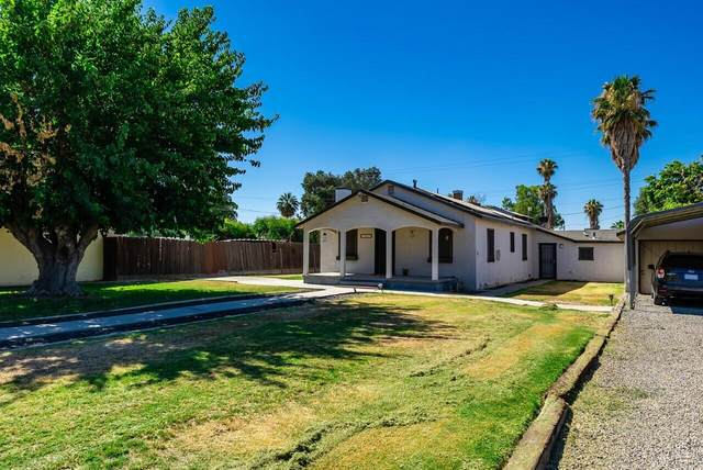 19627 Grangeville Boulevard, Lemoore, CA 93245 (#212008) :: Robyn Icenhower & Associates