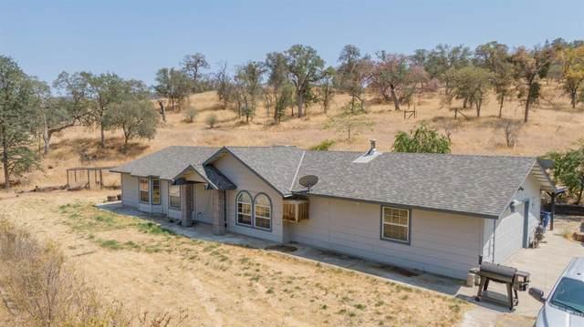 1744 Erwin Road, Squaw Valley, CA 93675 (#212218) :: The Jillian Bos Team