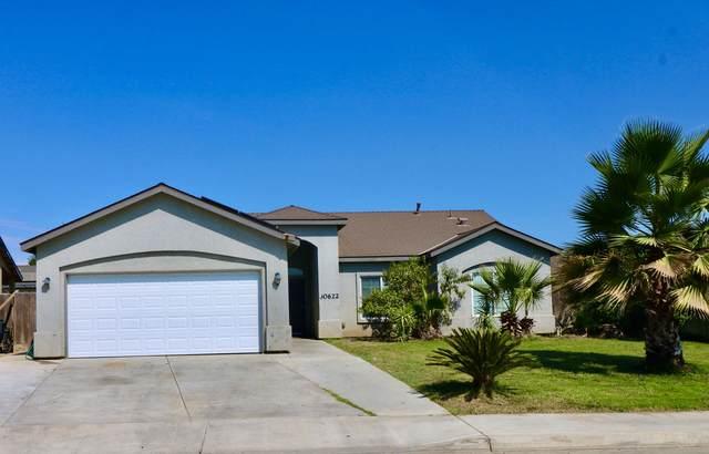 30622 Cottontail Street, Visalia, CA 93291 (#212221) :: The Jillian Bos Team