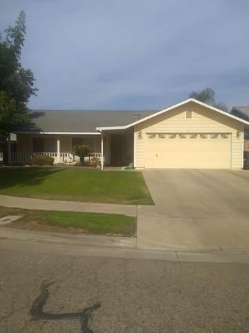 528 Huntington Court, Tulare, CA 93274 (#212351) :: Robyn Icenhower & Associates