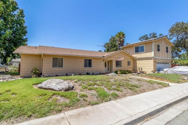 Visalia, CA 93277 :: Your Fresno Realty | RE/MAX Gold