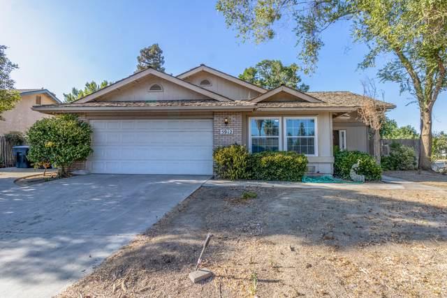 5912 W Paradise Avenue, Visalia, CA 93277 (#212389) :: Your Fresno Realty | RE/MAX Gold