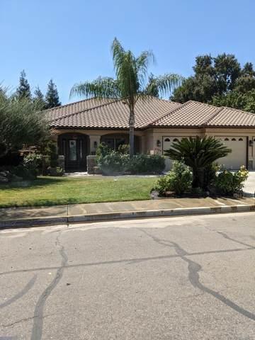 4735 N Crystal Court, Visalia, CA 93291 (#212414) :: Robyn Icenhower & Associates