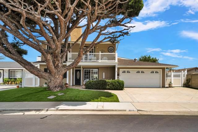 8811 Elgin Circle, Huntington Beach, CA 92646 (#212435) :: Robyn Icenhower & Associates