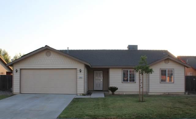 1916 S Wishon Avenue, Hanford, CA 93230 (#212454) :: Robyn Icenhower & Associates