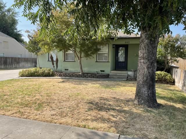 845 E Apricot Avenue, Tulare, CA 93274 (#212475) :: Robyn Icenhower & Associates