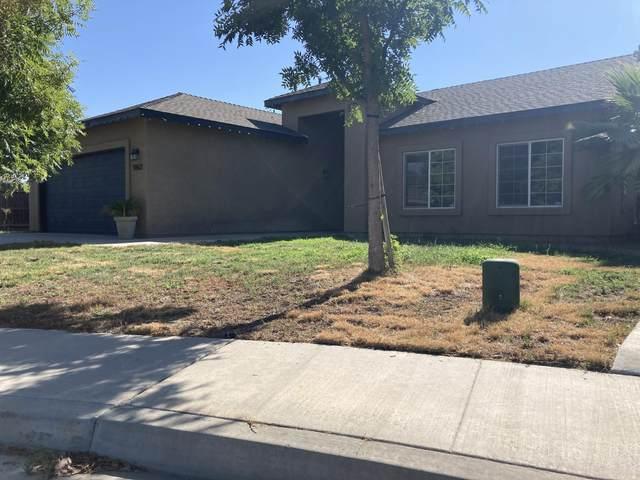 30621 Kit Fox Court, Visalia, CA 93291 (#212599) :: Your Fresno Realty   RE/MAX Gold
