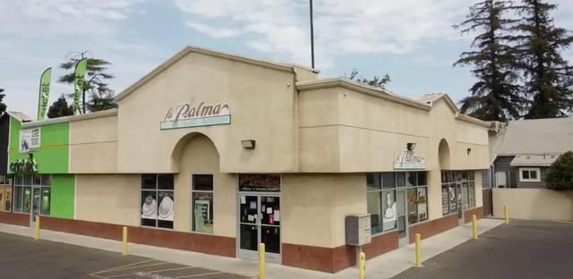 512 W Inyo Avenue, Tulare, CA 93274 (#212716) :: The Jillian Bos Team