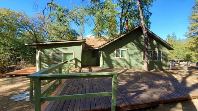 44269 Pine Flat Drive, California Hot Spgs, CA 93207 (#213364) :: Martinez Team