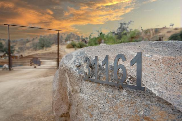 31161 Meadow Lark Lane, Springville, CA 93265 (#213474) :: The Jillian Bos Team