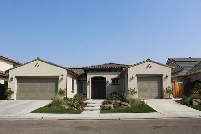 1447 Jordan Avenue, Clovis, CA 93611 (#213494) :: Martinez Team