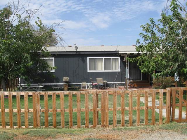5291 Road 34, Alpaugh, CA 93201 (#213500) :: The Jillian Bos Team