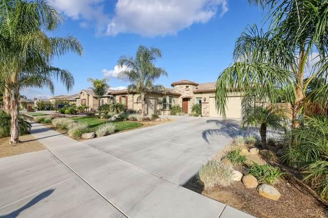 456 Nelson Street, Tulare, CA 93274 (#213836) :: The Jillian Bos Team