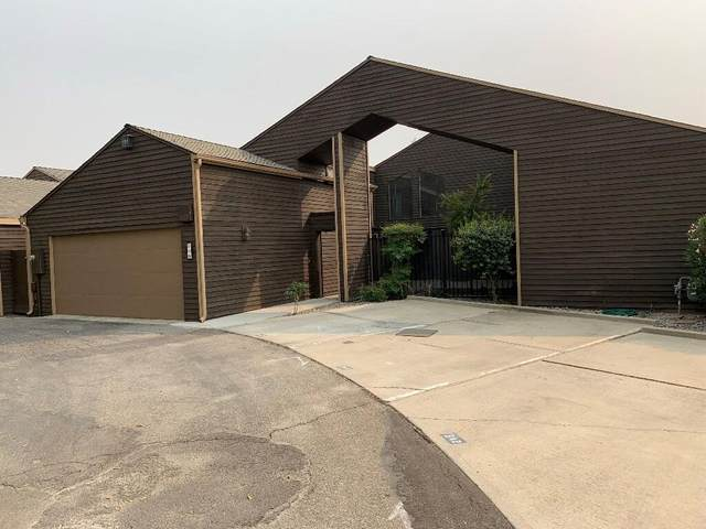 346 Sylmar Avenue, Clovis, CA 93612 (#213847) :: Your Fresno Realty | RE/MAX Gold