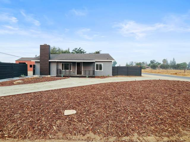 2141 N Valentine Avenue, Fresno, CA 93722 (#213876) :: Your Fresno Realty | RE/MAX Gold