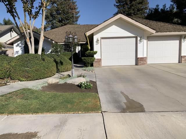 570 Brandy Way, Porterville, CA 93257 (#213937) :: CENTURY 21 Jordan-Link & Co.