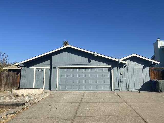 143 Prairie Circle, Sacramento, CA 95823 (#213971) :: Your Fresno Realty | RE/MAX Gold