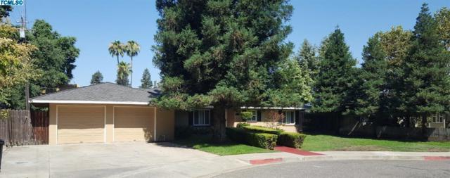 715 S Edwards Court, Visalia, CA 93277 (#131261) :: The Jillian Bos Team