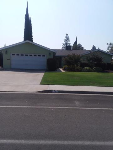 3249 W Mill Creek Drive, Visalia, CA 93291 (#133020) :: Robyn Graham & Associates