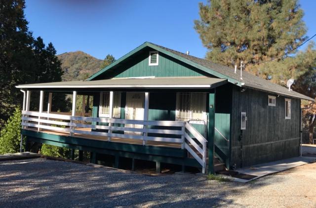 45468 Rocking K Drive, California Hot Spgs, CA 93207 (#133763) :: The Jillian Bos Team