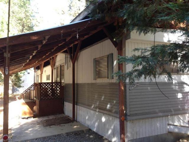 308 Rabbit Foot Trail, California Hot Spgs, CA 93207 (#133801) :: The Jillian Bos Team
