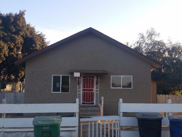 13813 6th Avenue, Armona, CA 93202 (#134355) :: The Jillian Bos Team