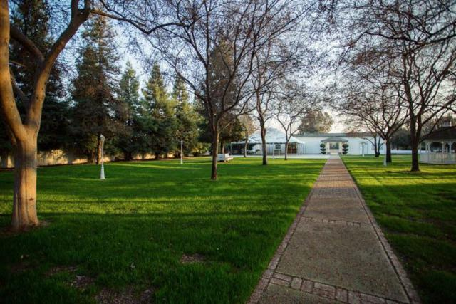 2567 E Bardsley Avenue, Tulare, CA 93274 (#135652) :: The Jillian Bos Team