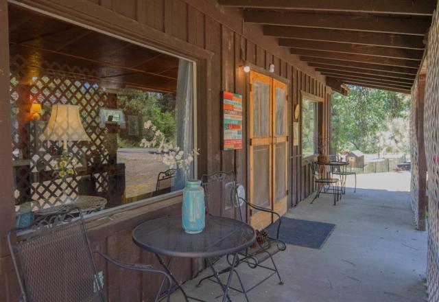 53830 N Highway 245, Miramonte, CA 93641 (#135678) :: The Jillian Bos Team