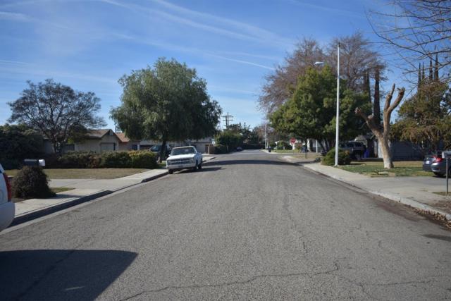 564 Memory Lane, Porterville, CA 93257 (#135888) :: The Jillian Bos Team