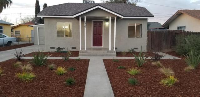 626 E Sonora Avenue, Tulare, CA 93274 (#136180) :: The Jillian Bos Team