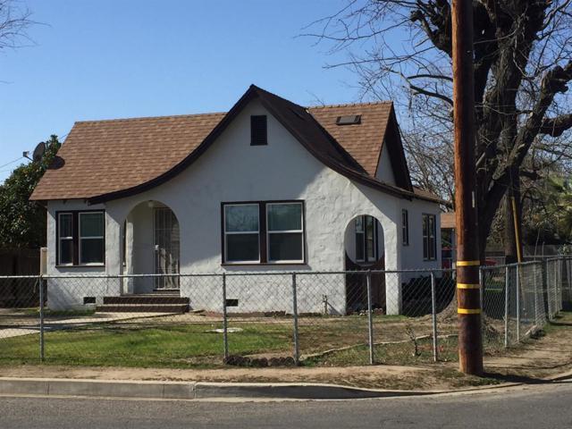 1409 N Divisadero Street, Visalia, CA 93291 (#136290) :: The Jillian Bos Team