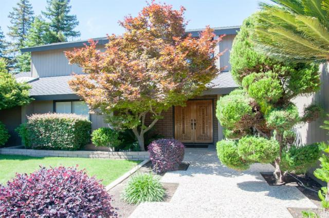 3830 W School Avenue, Visalia, CA 93291 (#136593) :: Robyn Graham & Associates
