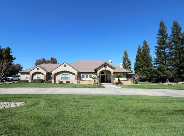 3494 E Cross Avenue, Tulare, CA 93274 (#136656) :: The Jillian Bos Team