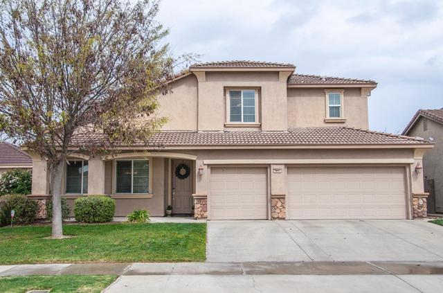 3810 W Elkhorn Avenue, Visalia, CA 93277 (#136835) :: The Jillian Bos Team