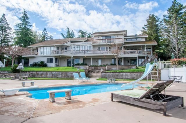 273 High Sierra Drive, Exeter, CA 93221 (#136934) :: Robyn Graham & Associates