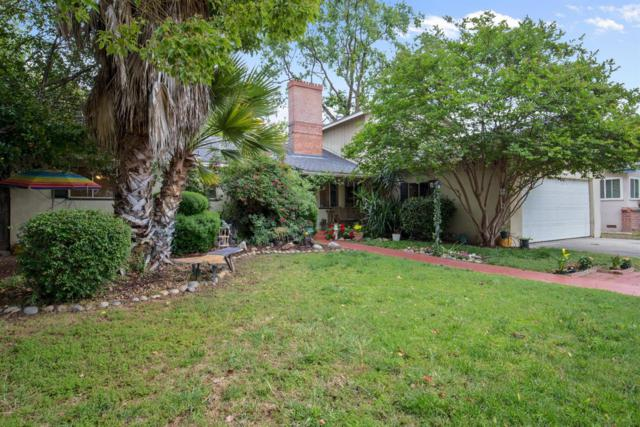 700 W Feemster Avenue, Visalia, CA 93277 (#137865) :: Robyn Graham & Associates