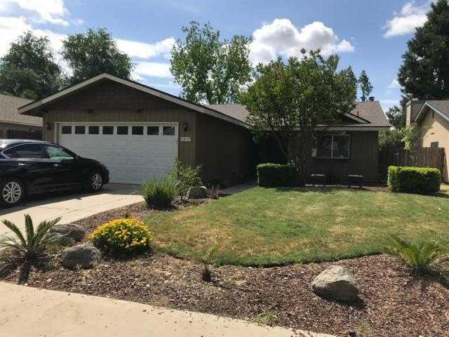 4617 W Feemster Avenue, Visalia, CA 93277 (#137953) :: Robyn Graham & Associates