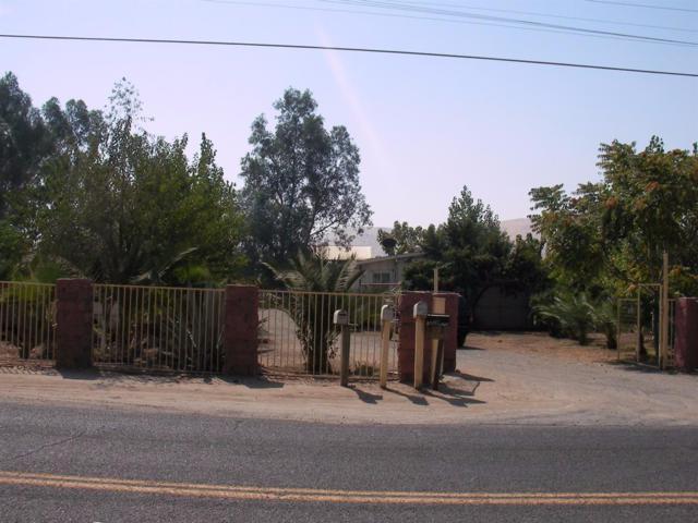 27677 Avenue 146 B, Porterville, CA 93257 (#138412) :: The Jillian Bos Team