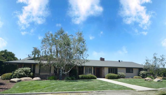 31951 Road 166, Visalia, CA 93292 (#138674) :: The Jillian Bos Team