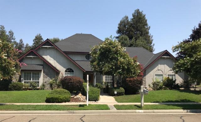 2529 SW Cottonwood Circle, Visalia, CA 93277 (#139347) :: The Jillian Bos Team
