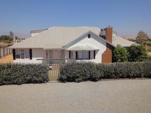 19436 Road 224, Strathmore, CA 93267 (#139465) :: Robyn Graham & Associates