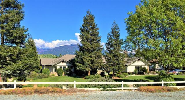 31710 Mill Drive, Springville, CA 93265 (#139535) :: The Jillian Bos Team