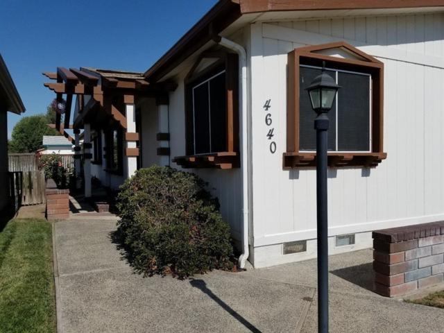 4640 S Terrace Street, Visalia, CA 93277 (#139803) :: The Jillian Bos Team