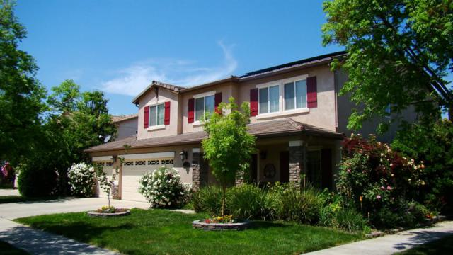 2902 W Payson Avenue, Visalia, CA 93291 (#140191) :: Robyn Graham & Associates