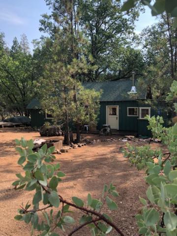 102 Barbara Flynn #6, Camp Nelson, CA 93265 (#140315) :: Robyn Graham & Associates