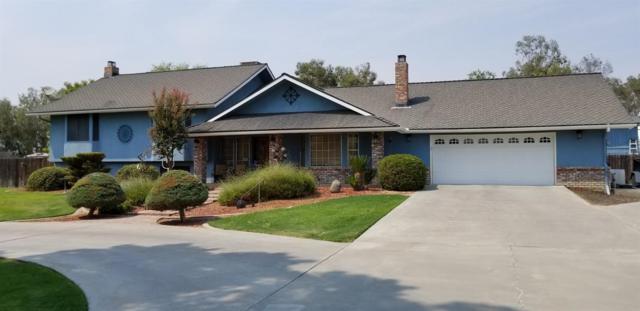 1604 Pueblo Avenue, Corcoran, CA 93212 (#140408) :: Robyn Graham & Associates